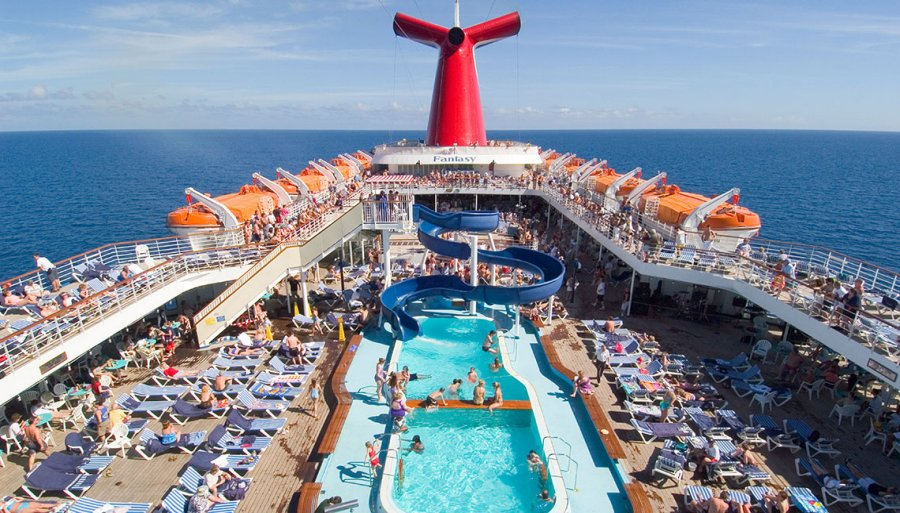 Photo of Journey Ship Tips – Not-So-Obvious Packing Tips