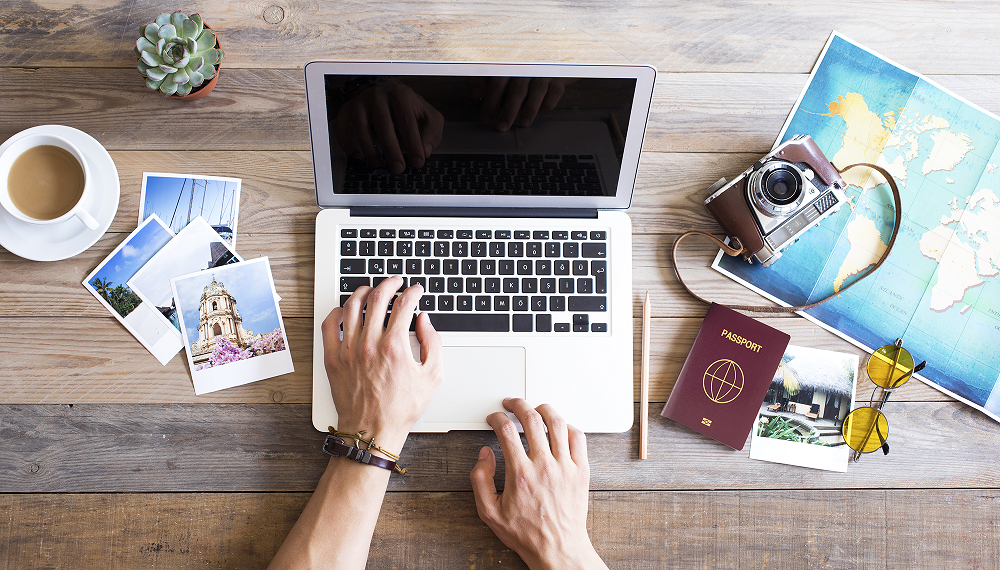 Photo of 7 Best Online Travel Communities